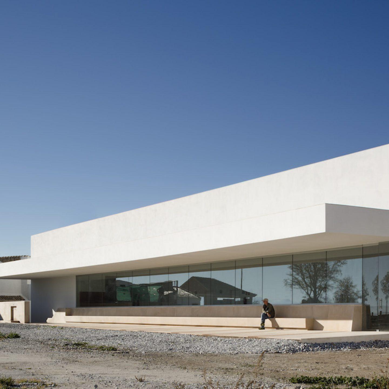 daroca-arquitectos_architecture_007