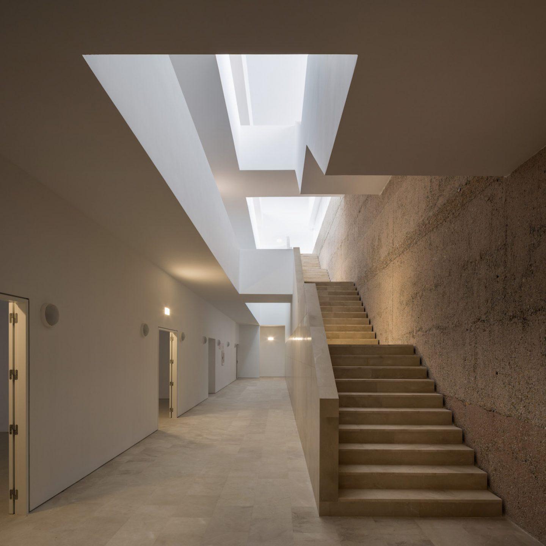 daroca-arquitectos_architecture_008