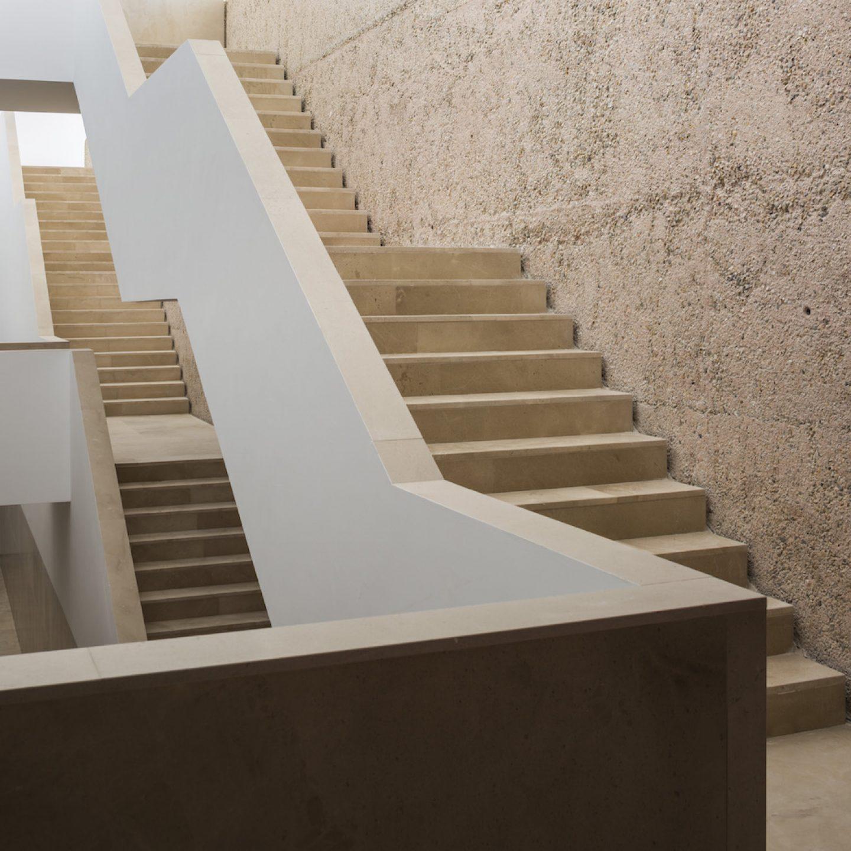 daroca-arquitectos_architecture_009