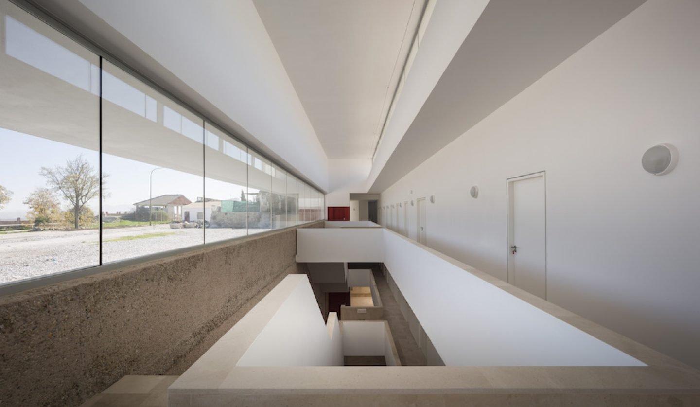 daroca-arquitectos_architecture_010