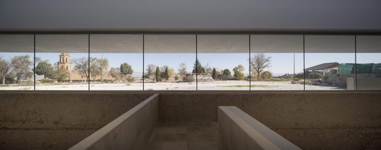 daroca-arquitectos_architecture_011