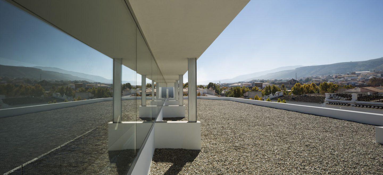 daroca-arquitectos_architecture_012