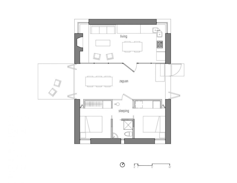 dust_casa-caldera_architecture_016