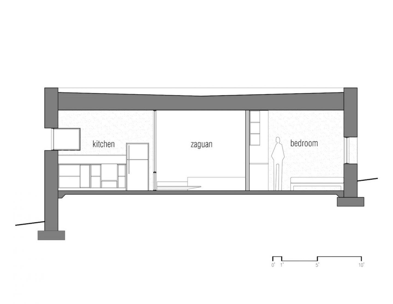 dust_casa-caldera_architecture_017