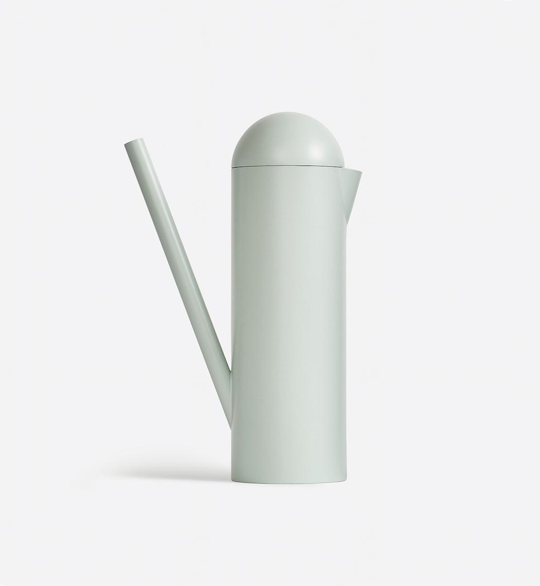 earnest-studio_design_001