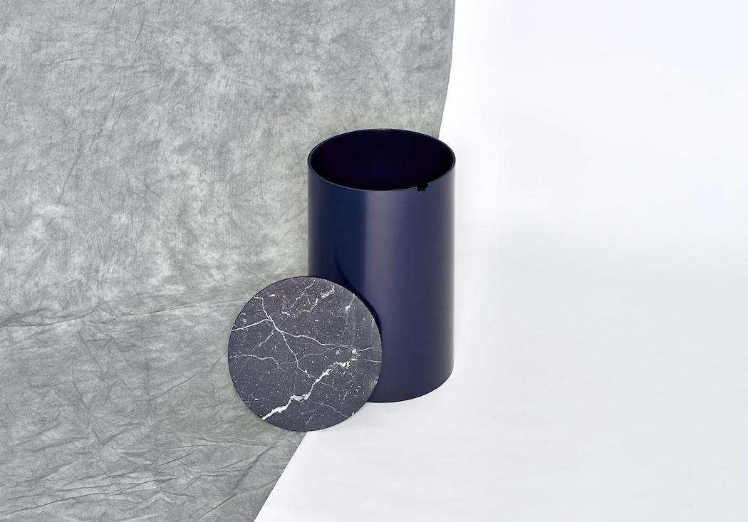 earnest-studio_design_003