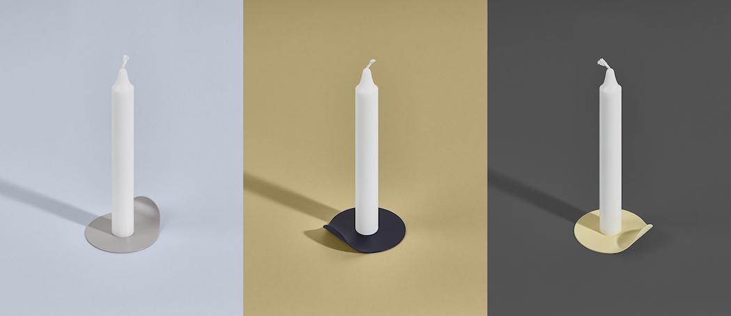 earnest-studio_design_010
