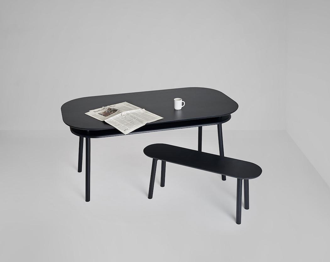 earnest-studio_design_012