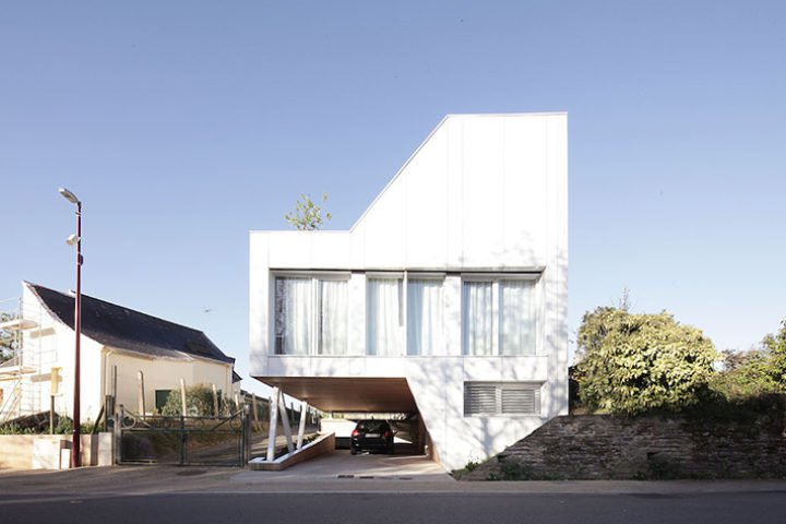 flying-box_architecture