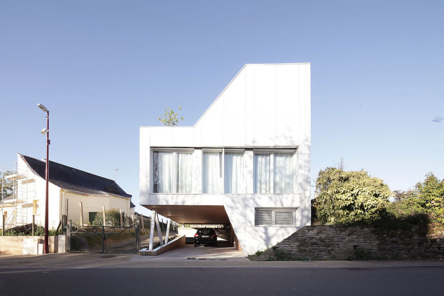 flying-box_architecture_001