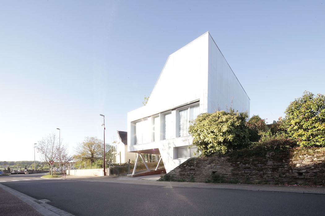 flying-box_architecture_003