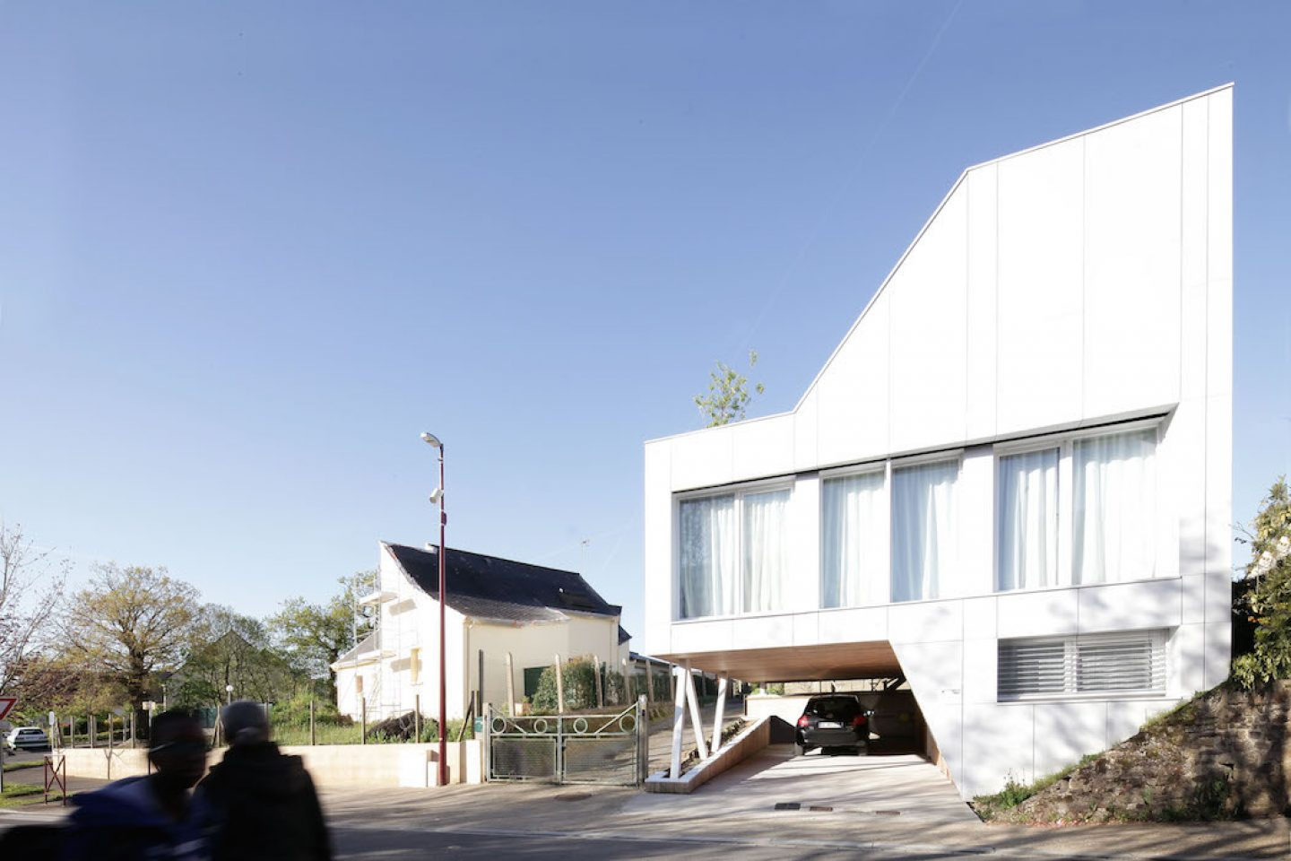 flying-box_architecture_005