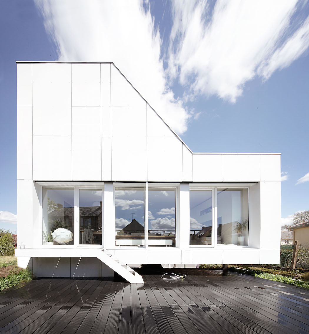 flying-box_architecture_007