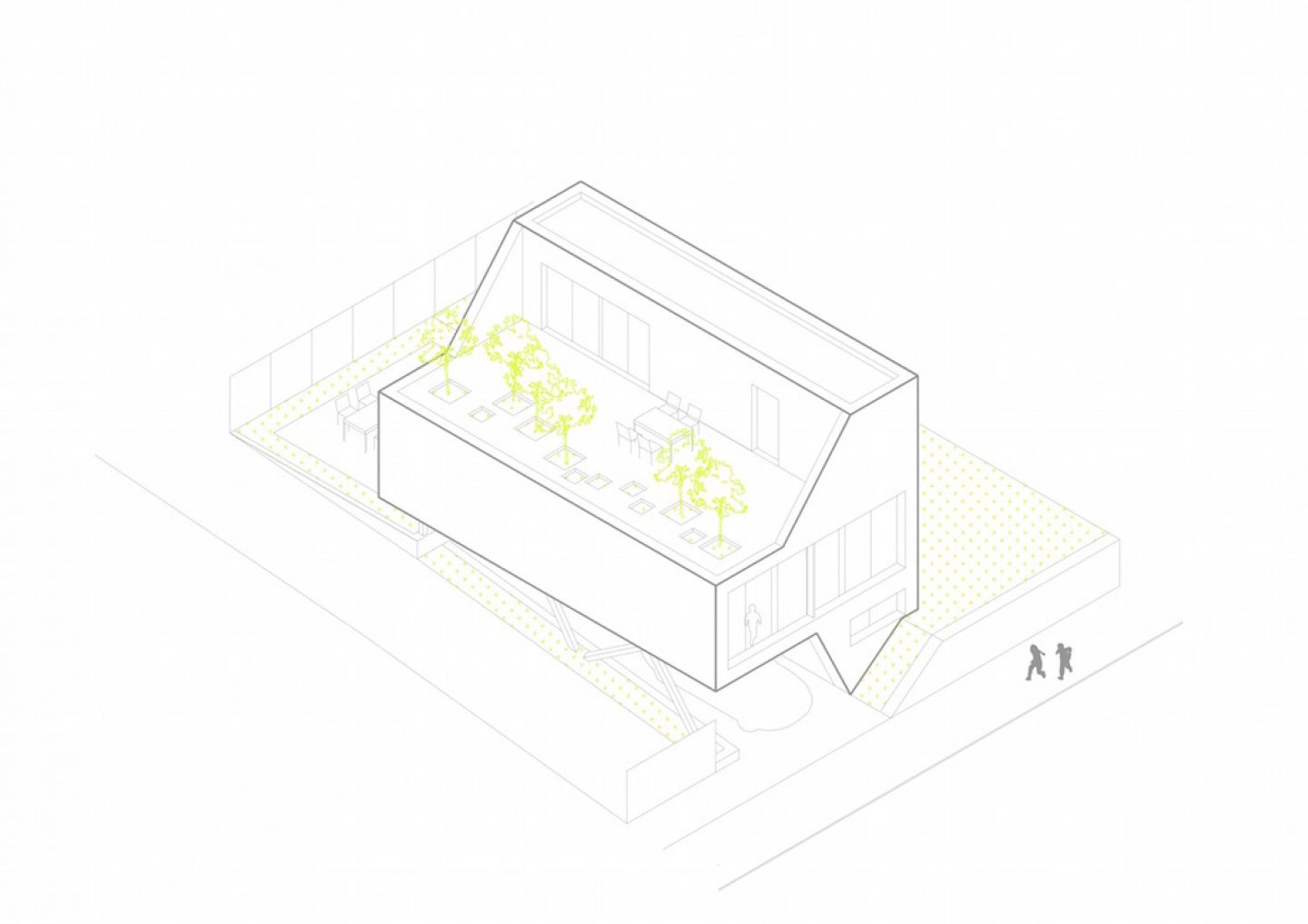 flying-box_architecture_011