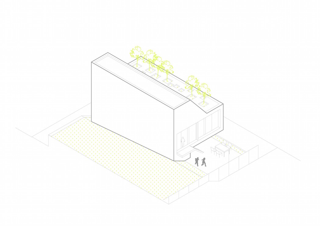 flying-box_architecture_012