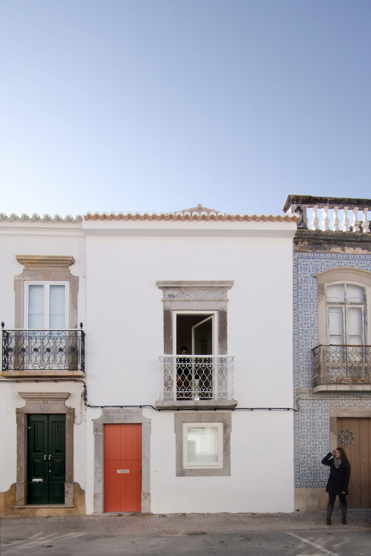 housealm_architecture_001