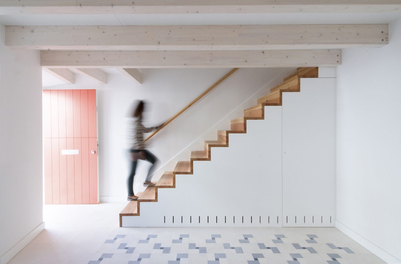 housealm_architecture_002