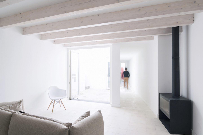 housealm_architecture_003