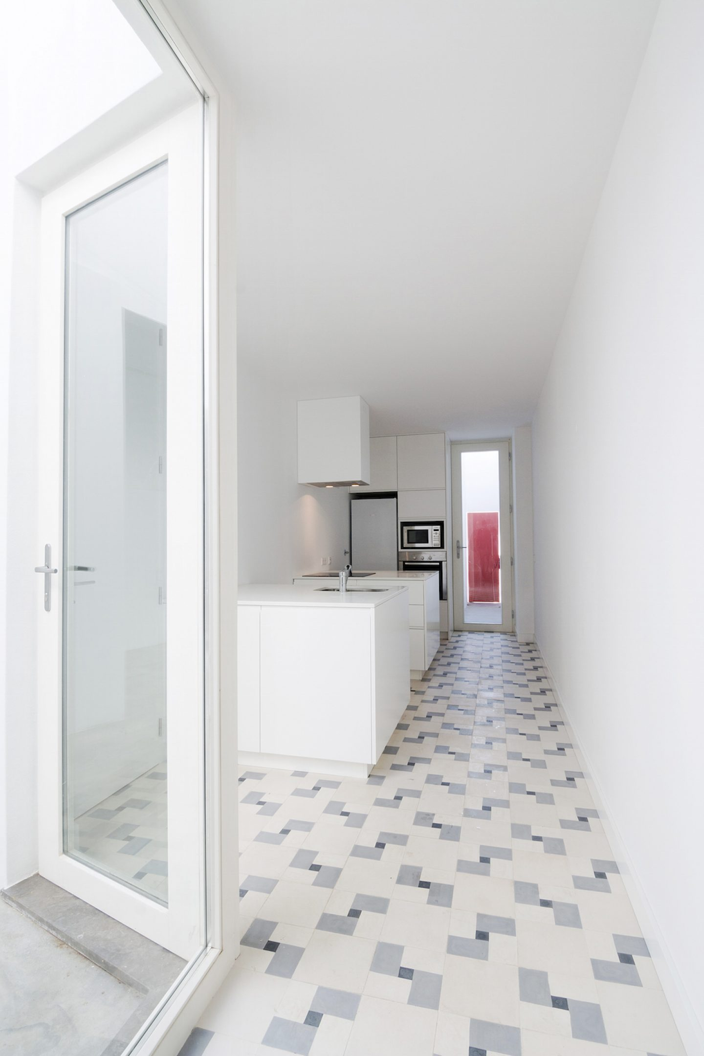 housealm_architecture_004