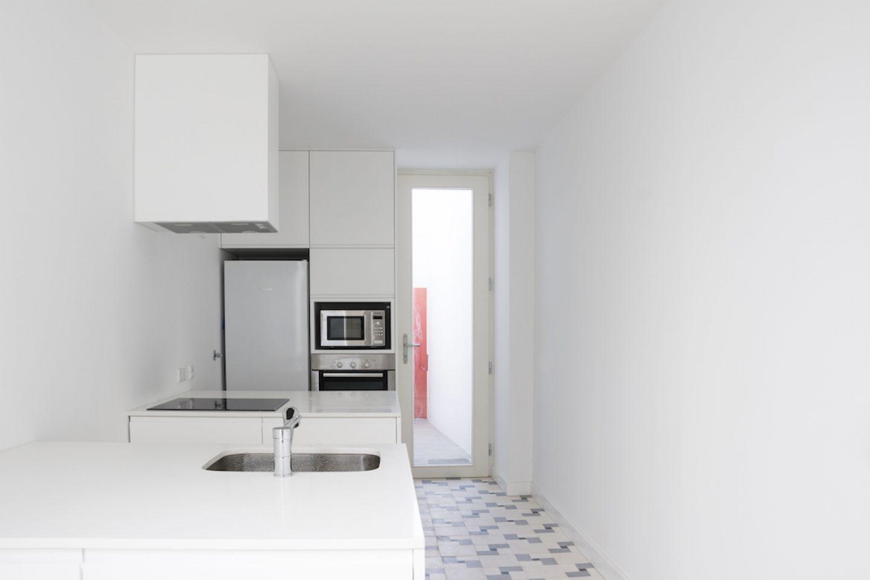 housealm_architecture_005