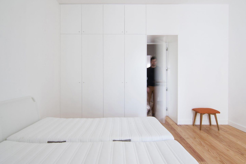 housealm_architecture_009
