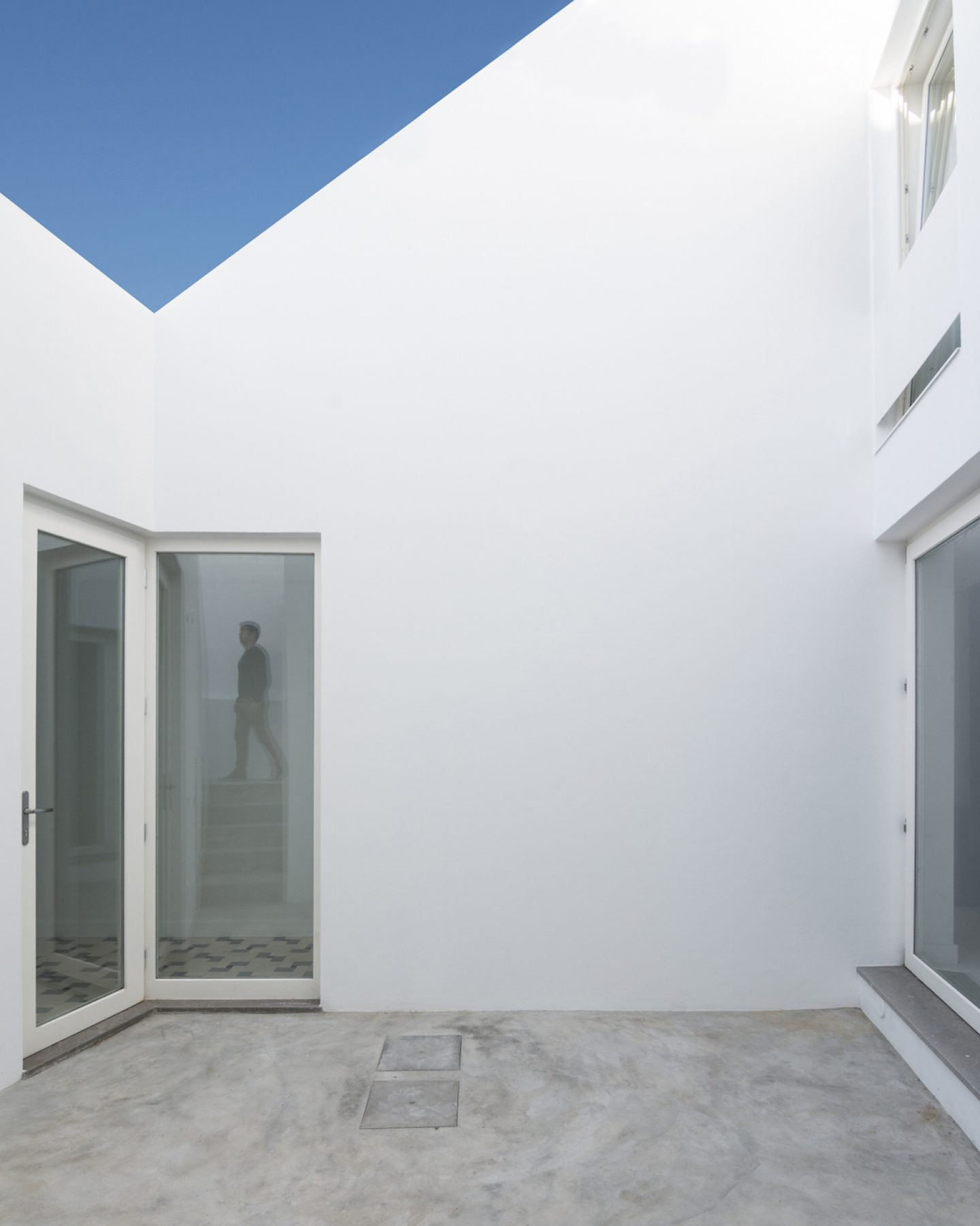 housealm_architecture_012