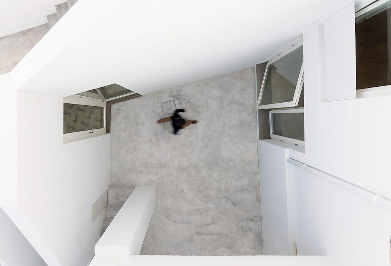 housealm_architecture_013