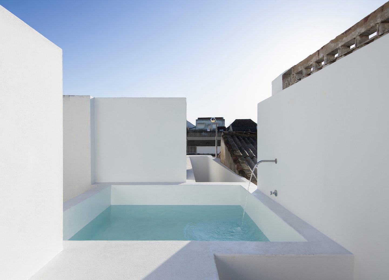 housealm_architecture_014