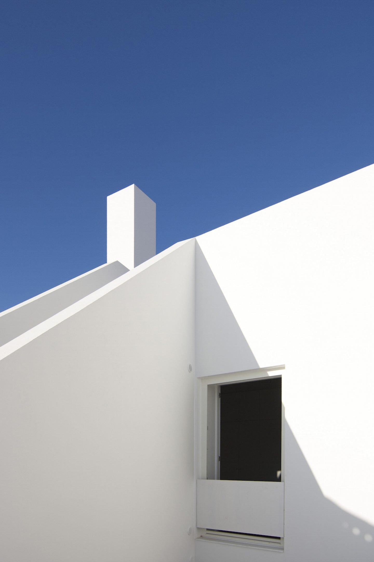 housealm_architecture_015