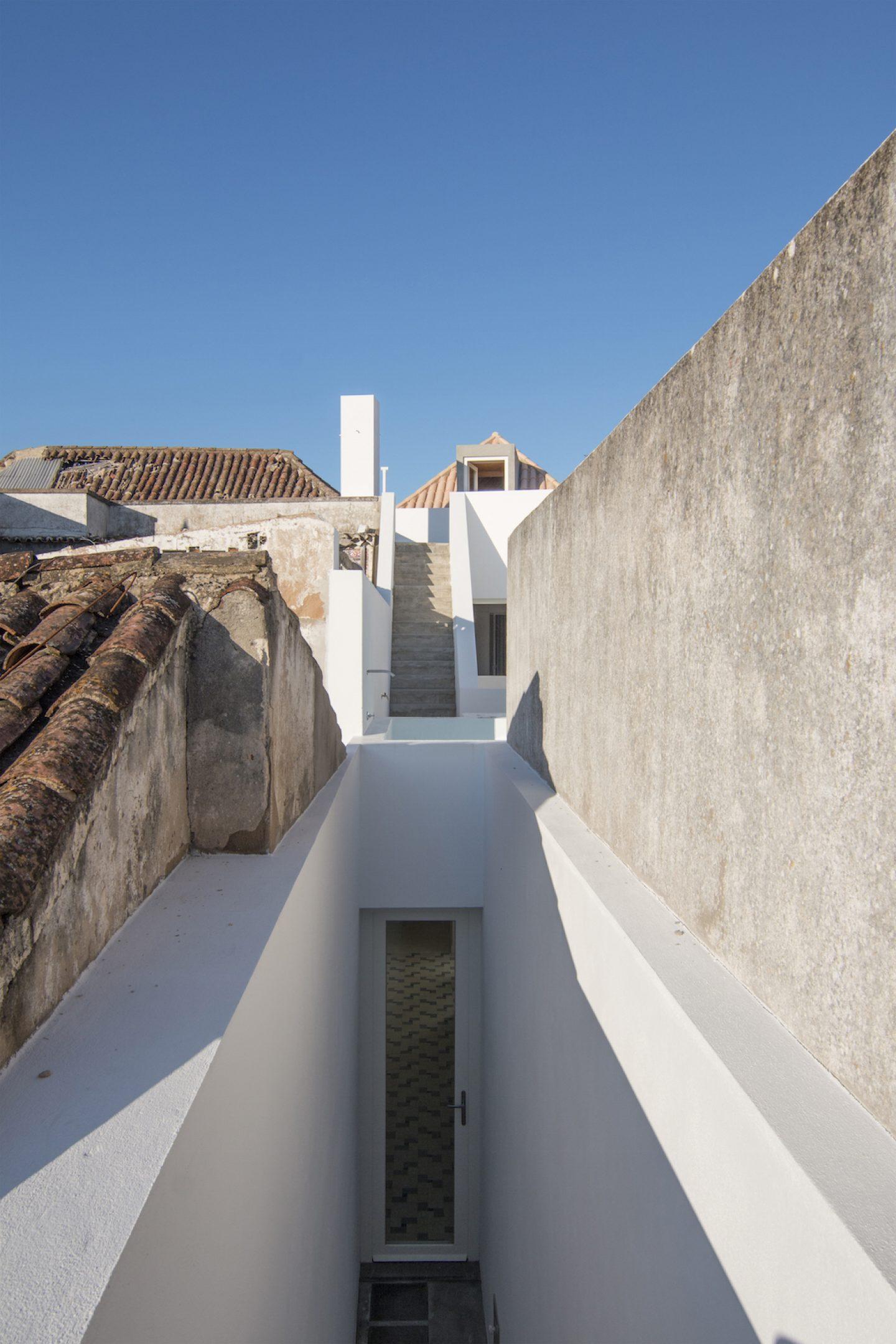 housealm_architecture_016