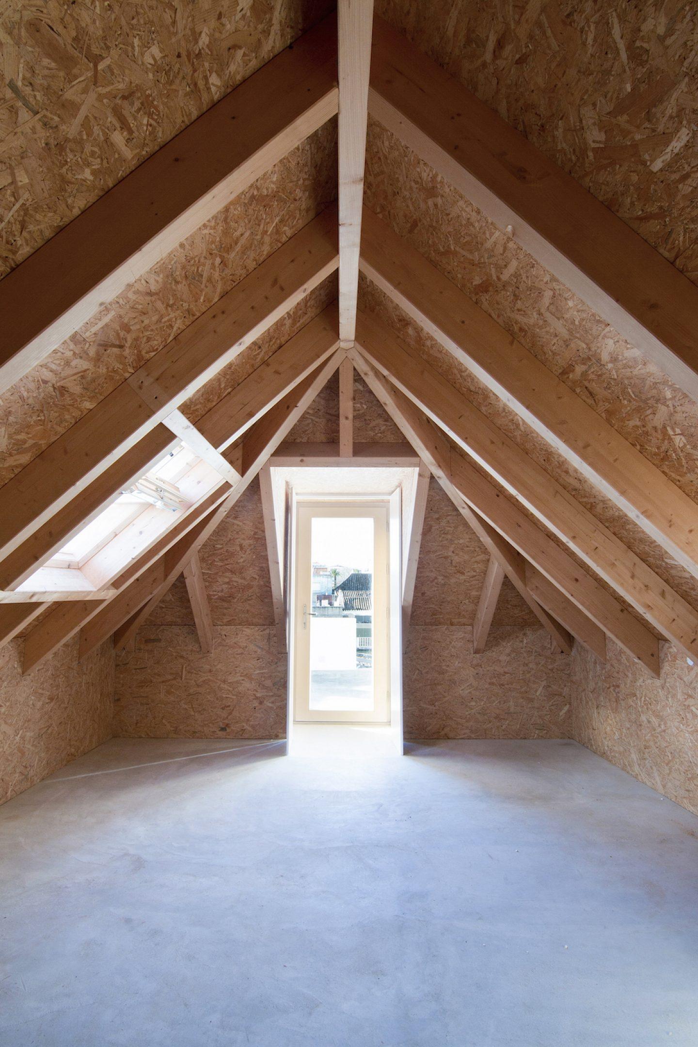 housealm_architecture_017