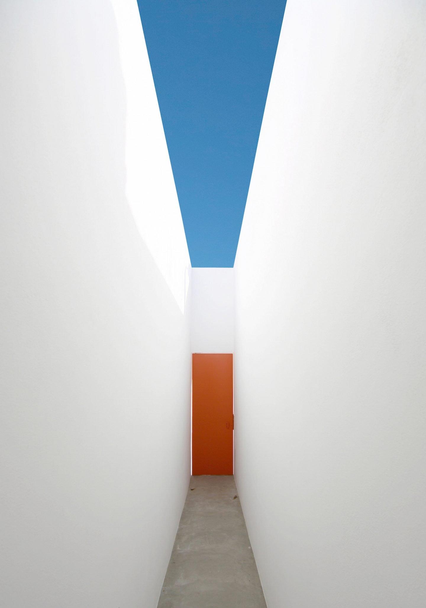 housealm_architecture_018