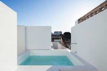 housealm_architecture_pre