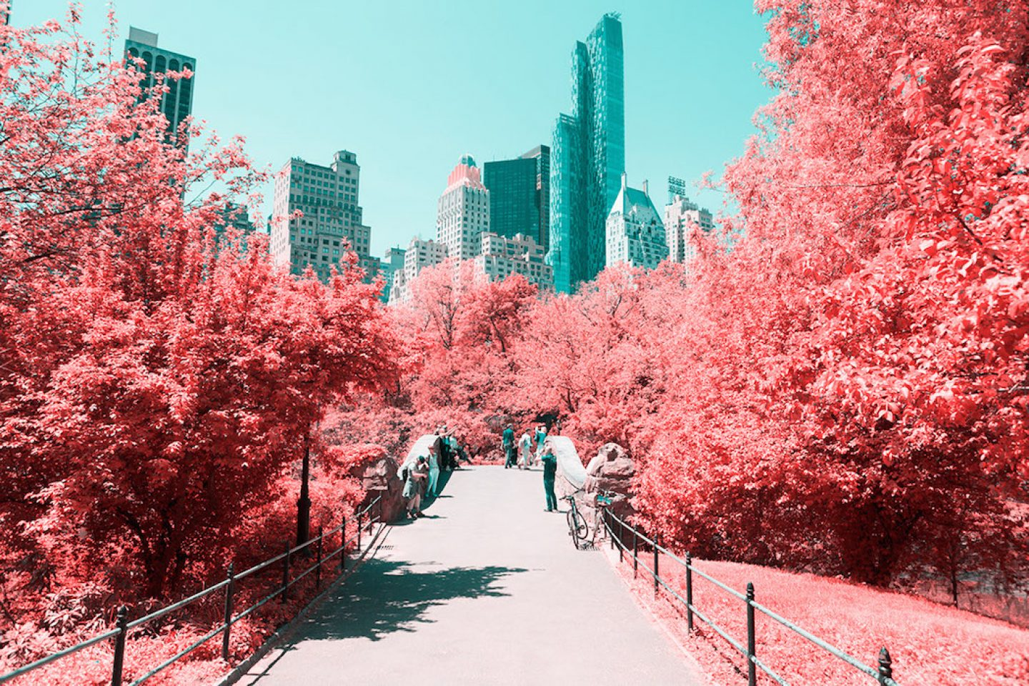 infrarednyc_photography_001