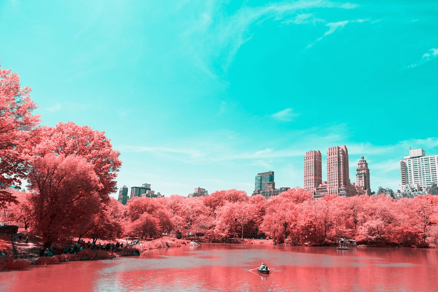infrarednyc_photography_003