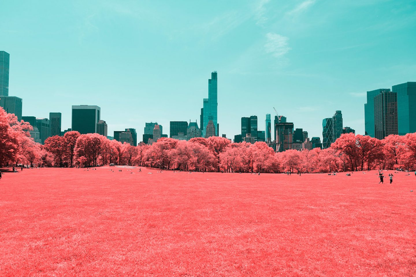 infrarednyc_photography_004