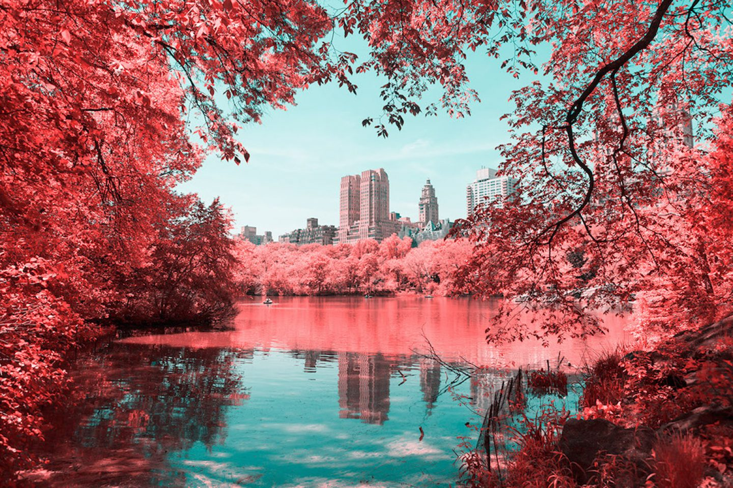 infrarednyc_photography_008
