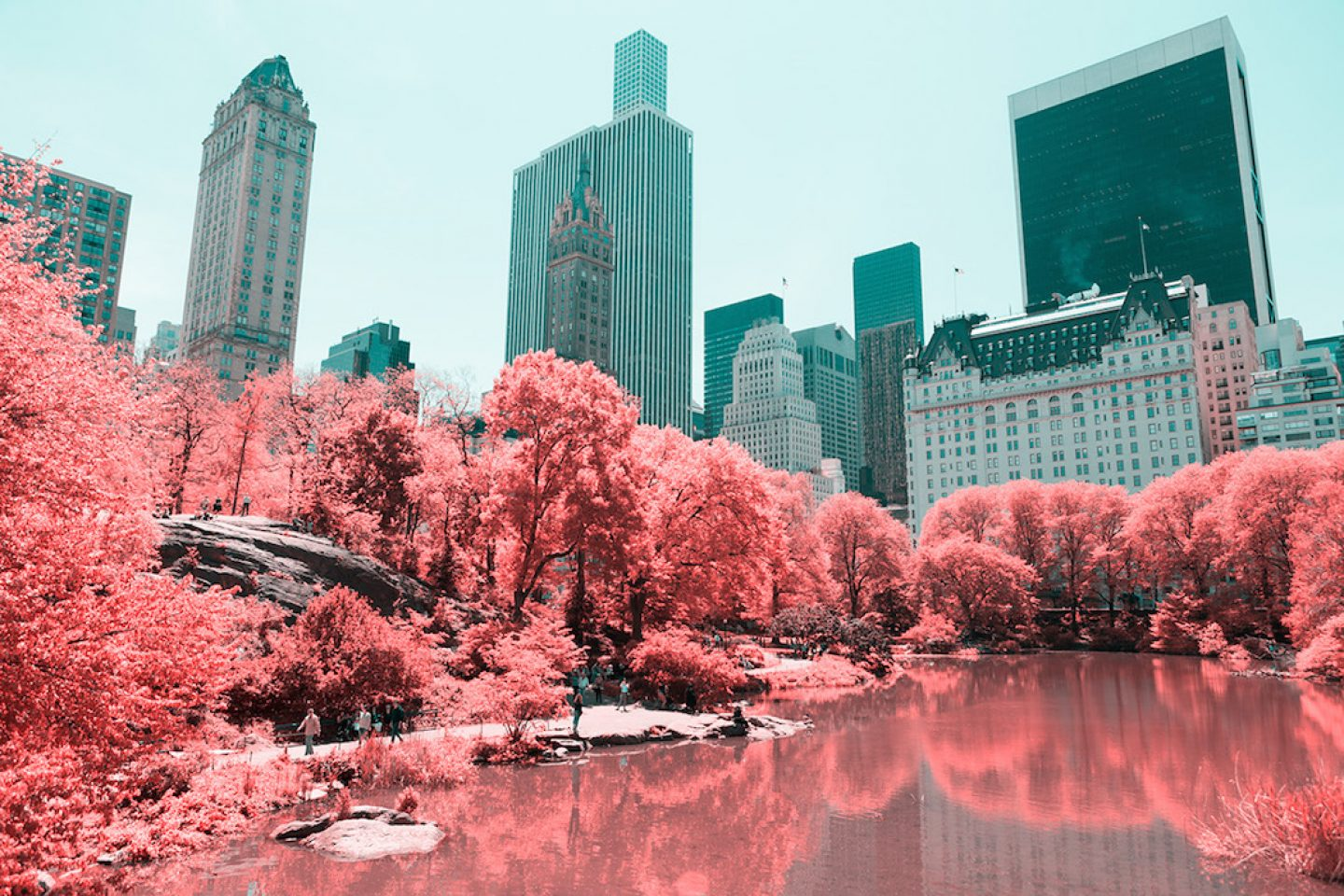 infrarednyc_photography_010