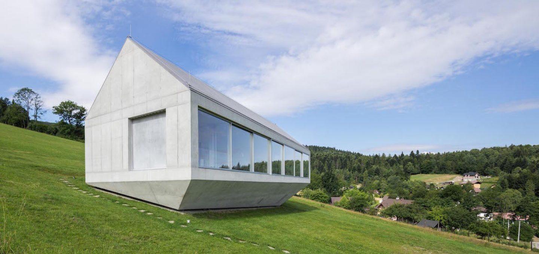 kwk_promes_robert_konieczny_architecture_005