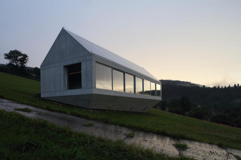 kwk_promes_robert_konieczny_architecture_006