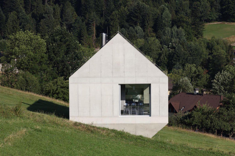 kwk_promes_robert_konieczny_architecture_007