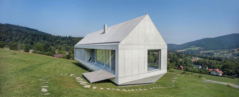 kwk_promes_robert_konieczny_architecture_008