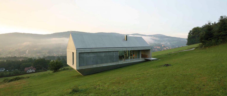 kwk_promes_robert_konieczny_architecture_011
