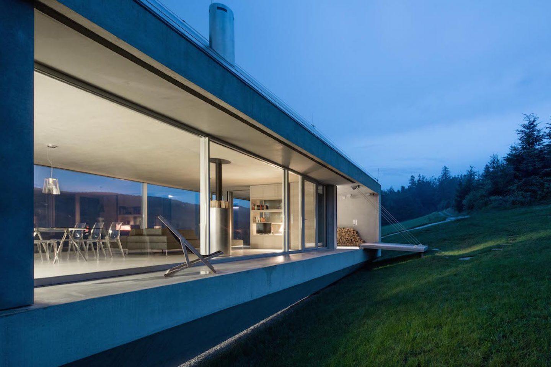 kwk_promes_robert_konieczny_architecture_015