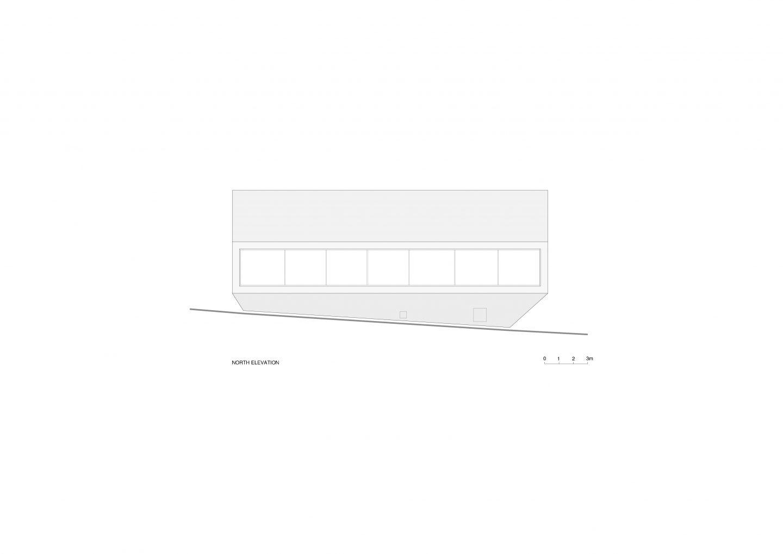 kwk_promes_robert_konieczny_architecture_022