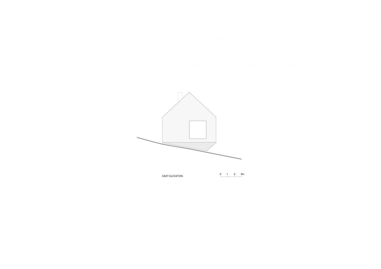 kwk_promes_robert_konieczny_architecture_023