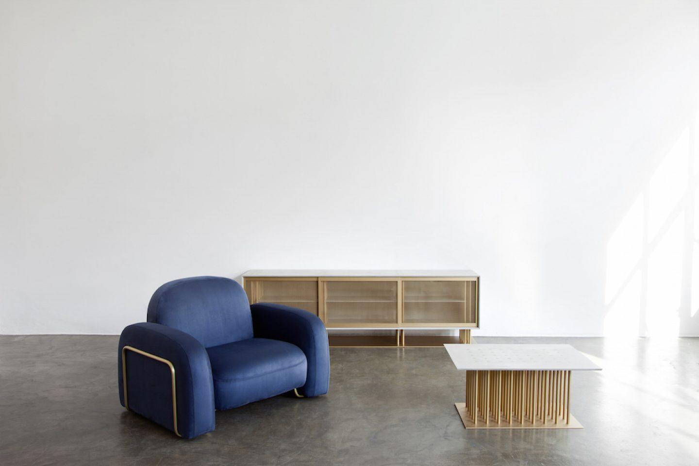 leonxatelier-damis_design_001