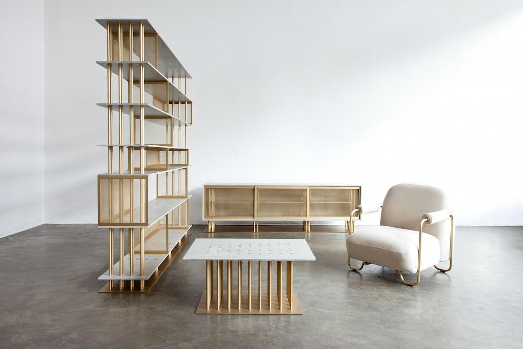 leonxatelier-damis_design_003