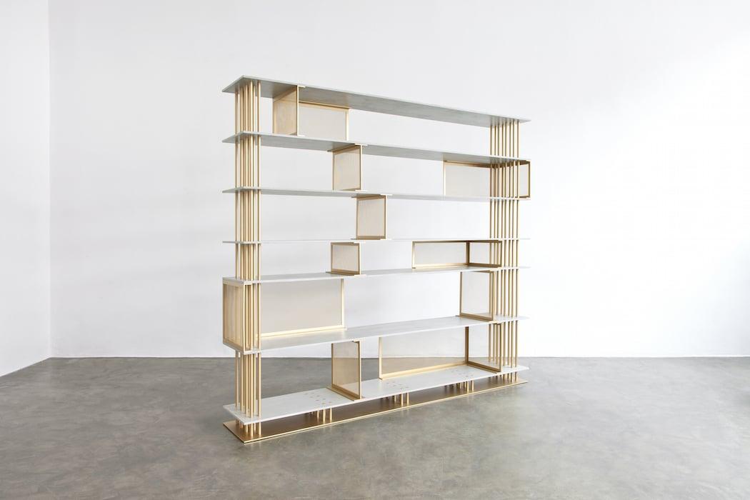 leonxatelier-damis_design_006