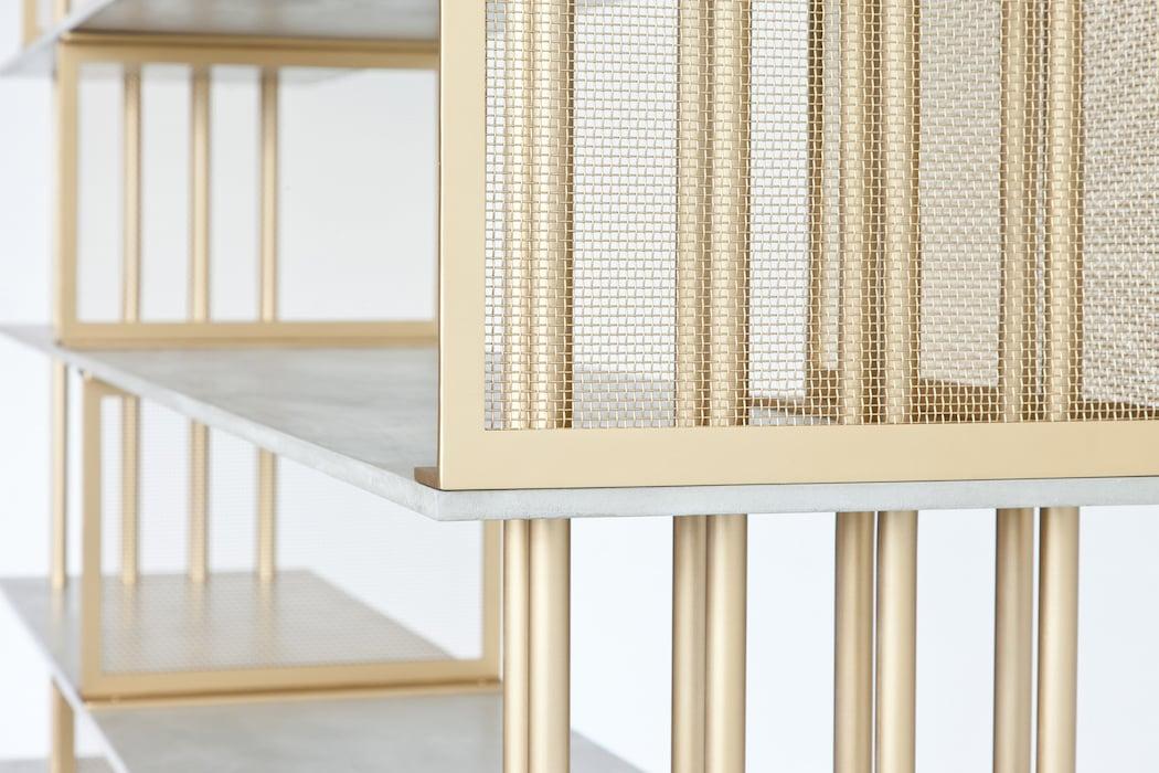 leonxatelier-damis_design_007